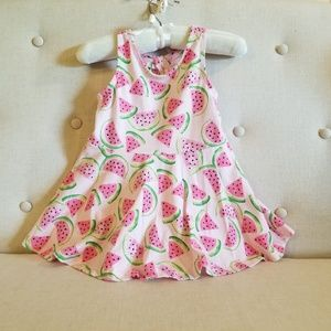 The Children's Place summer dress